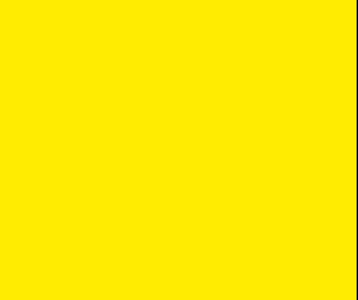 Mighty Training Groepsles en Personal Training